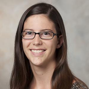 Elizabeth Raposa, PhD