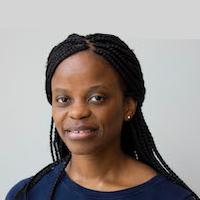 Stella Kanchewa