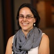 Sarah Schwartz, PhD