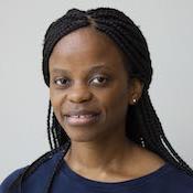Stella Kanchewa, PhD