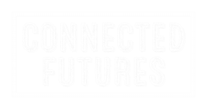 connected futures logo